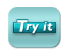 Try-it Pass