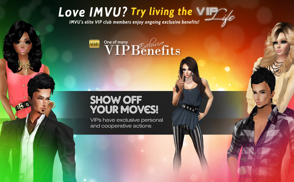 Really. join free online hookup sites chat imvu next english remarkable