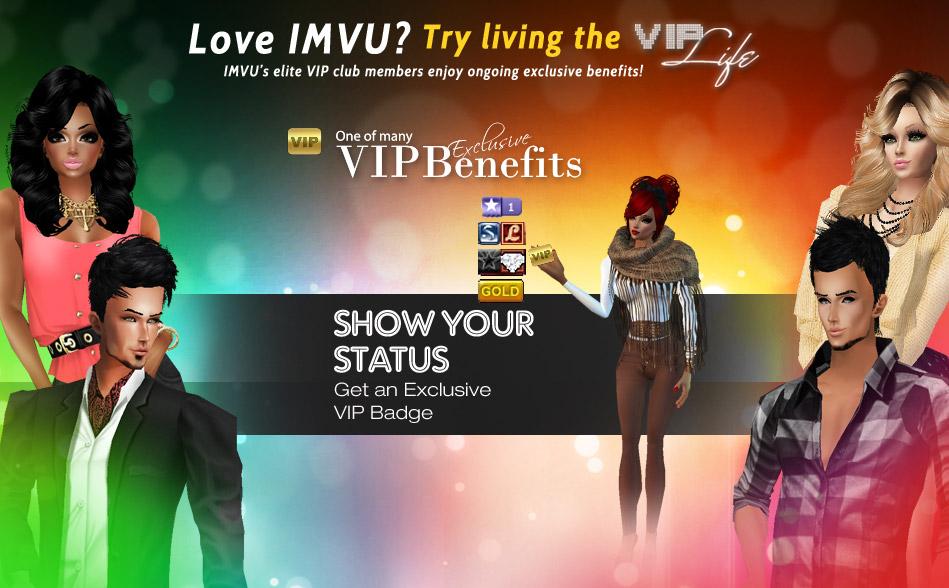 vip_banner_img